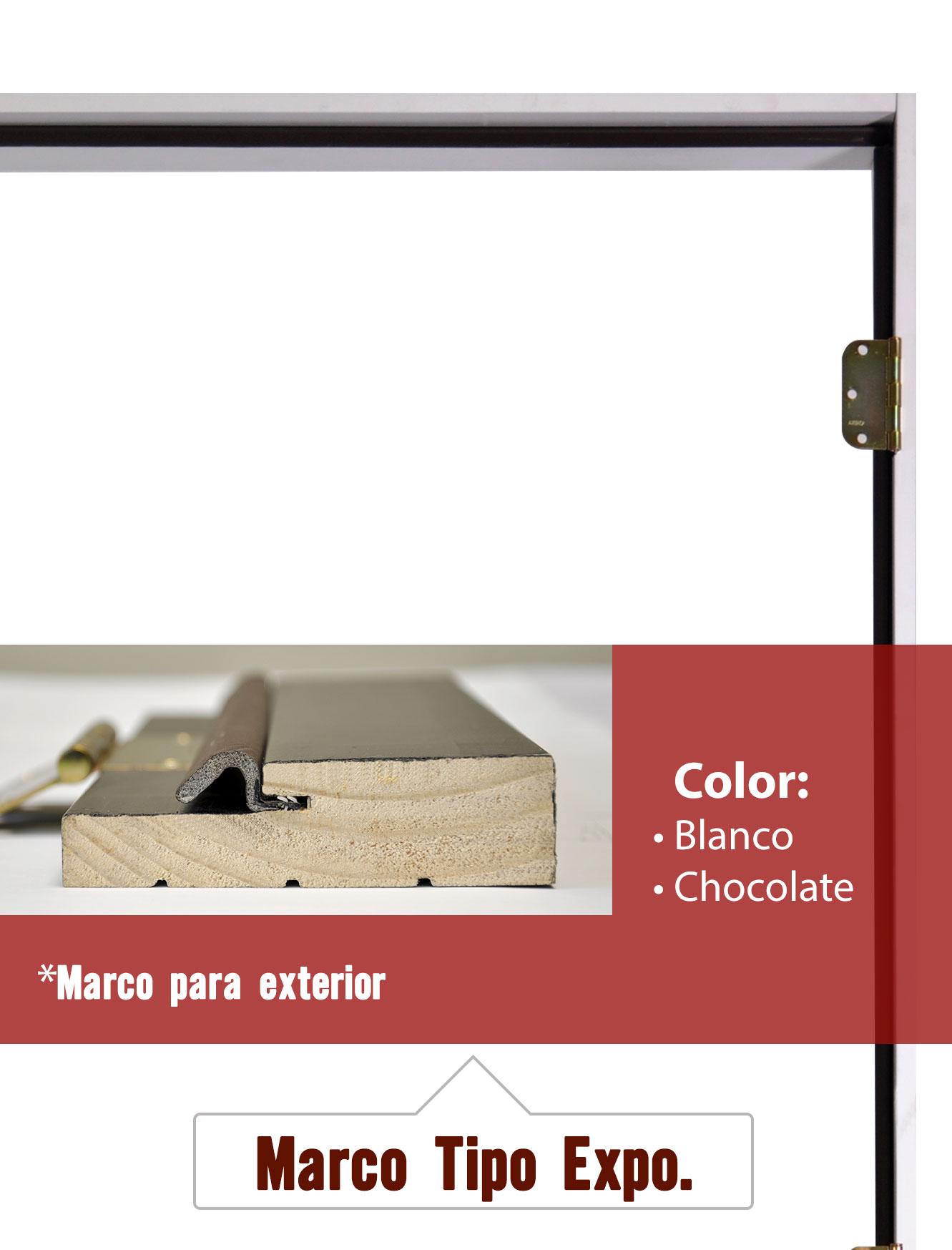 Famoso Marcos Ajustables Inspiración - Ideas de Arte Enmarcado ...